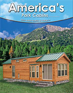 Cabin & Suites Brochure