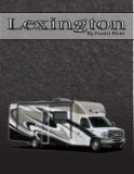 Lexington Brochure