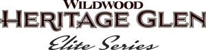 Wildwood Heritage Glen Elite