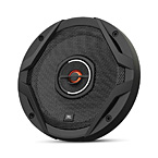 JBL Marine Grade Outside Speakers May Show Optional Features. Features and Options Subject to Change Without Notice.