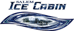 Salem Ice Cabin