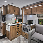 SUNSEEKER CLASS C MOTORHOMES May Show Optional Features. Features and Options Subject to Change Without Notice.