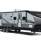 Aurora Travel Trailers