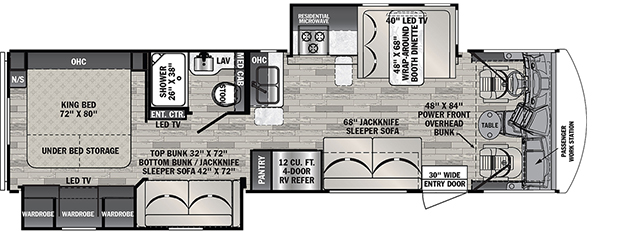 FR3 | Forest River RV - Manufacturer of Travel Trailers ... Rv Motorhomes Floor Plans on 24' motorhome floor plans, type b motorhome floor plans, rv bunk floor plans, heavy equipment floor plans, motorhome repair floor plans, shasta rvs floor plans, class b rv floor plans, fleetwood rv floor plans, small rv floor plans, class c rv floor plans, rv cabins floor plans, rv dealers floor plans, motorhome with bunks floor plans, class a rv floor plans, large rv floor plans, mobile home floor plans, tour motorhome floor plans, luxury motorhome floor plans, rv toy haulers floor plans, rv home floor plans,