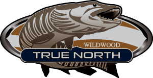 Wildwood True North Ice Lodge