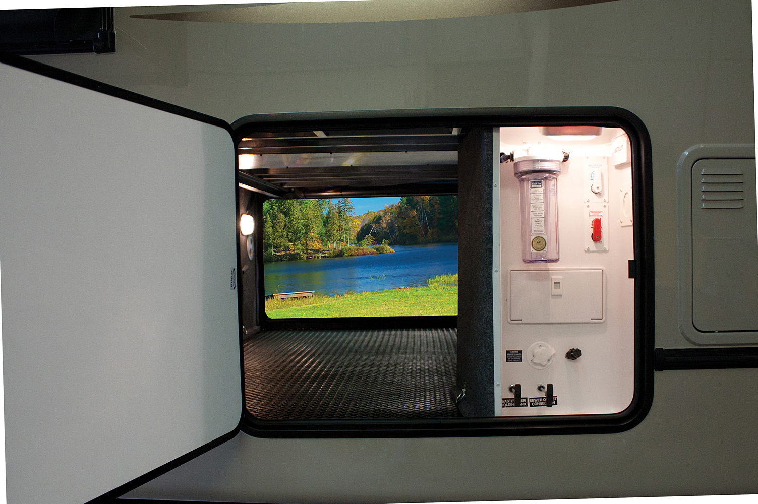 Blue Ridge Fifth Wheels By Forest River Rv Pin Tv Monitor Diagram Blog Electronic Circuit Design On Pinterest Models That Have Individual Galleries