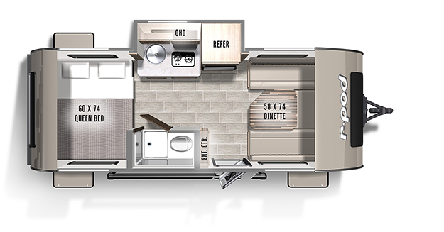 r-pod Travel Trailers by Forest River RV on forest river power inverter wiring diagram, forest river generator wiring diagram, forest river parts and service, forest river electrical wiring diagram, forest river f30 wiring-diagram,