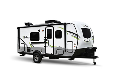 Flagstaff E-Pro Travel Trailers / Toy Haulers by Forest River RV on fifth wheel diagram, travel trailer radio, travel trailer seats, travel trailer switch, travel trailer 12v wiring, travel trailer manufacturers, travel trailer electrical, travel trailer blue print, travel trailer ford, travel trailer furnace diagram, travel trailer plumbing diagram, travel trailer wiring hook up, travel trailer flooring diagram, travel trailer stereo upgrade, travel trailer wiring harness, travel trailer repair, travel trailer antenna, rv battery hook up diagram, travel trailer brands, travel trailer cabinet,