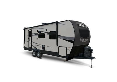 Rockwood RVs | Forest River RV - Manufacturer of Travel