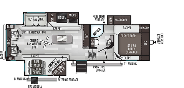 Micro Lite Moto Mate Wiring Diagram on mitsubishi wiring diagram, lanier wiring diagram, star wiring diagram, abs wiring diagram, samsung wiring diagram, delphi wiring diagram, dell wiring diagram, sony wiring diagram, optima wiring diagram, telex wiring diagram, honeywell wiring diagram, at&t wiring diagram,