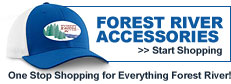 Forest River Accessories