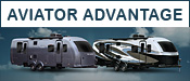Download Aviator Advantage Poster