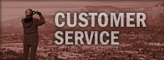 Forest River RV Customer Service