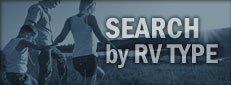 Search by RV Type