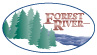 Go to Forest River Open Trailers Website