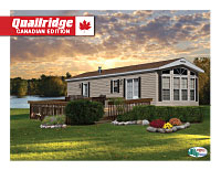 Quailridge Canada Brochure