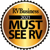 RV Business 2021 Must See RV