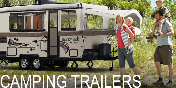 Forest River RV Contact Us Forest River Inc
