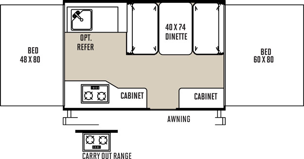 jayco eagle battery wiring diagram images jayco wiring diagram up jayco eagle wiring diagram jayco engine image for user manual