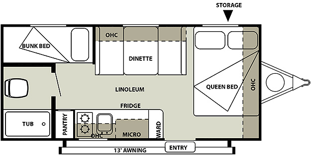 forest river inc manufacturer of travel trailers tiny house trailer plans google search ultimate home