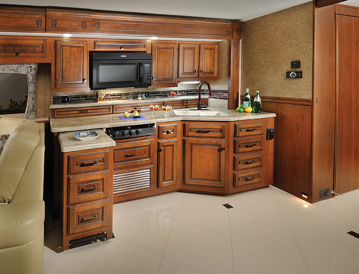 Creative Cooking Outdoors While Camping Is One Of The Best Parts Of The RV Lifestyle Take A Look At The GrubHub Camp Kitchen For A True Portable Outdoor  But, When You Begin To Incorporate All The Accessories And The Unmatched Portability It