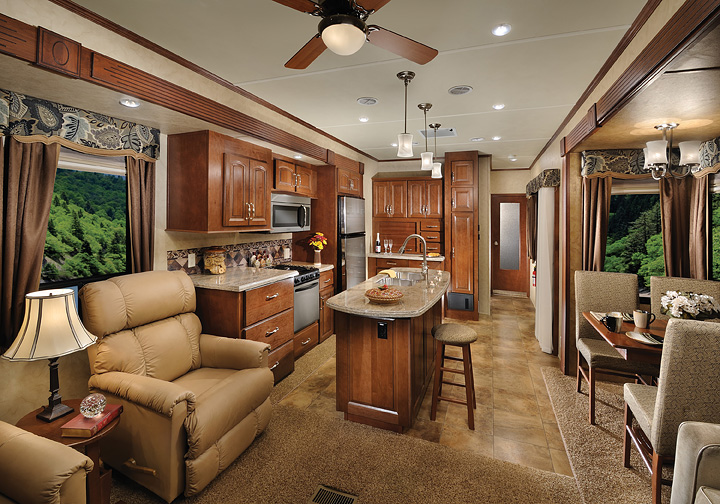 1000 Images About Rv On Pinterest Ford Cottages And