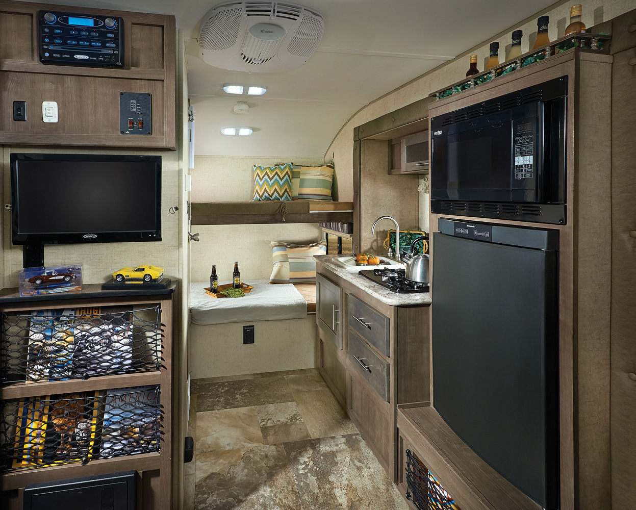toy hauler travel trailer slide out floor plans trends home 20 ft travel trailers floor plans on toy hauler travel trailer slide out floor plans
