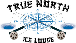 True North Ice Lodge