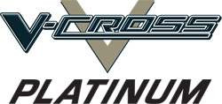 V-Cross Platinum