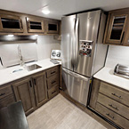 Vengeance Touring Edition Forest River Rv Manufacturer