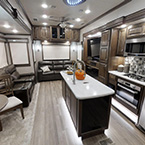 Riverstone Forest River Rv Manufacturer Of Travel