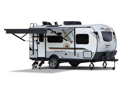 Toy Haulers Forest River Rv Manufacturer Of Travel