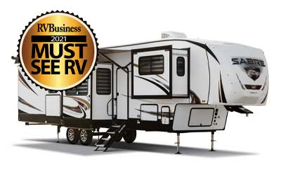 Forest River Rvs >> Home Forest River Rv Manufacturer Of Travel Trailers