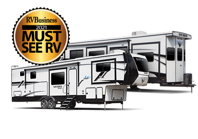 Home   Forest River RV - Manufacturer of Travel Trailers